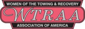 WTRAA-logo-web